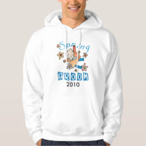 Spring Groom T-shirts and Gifts
