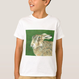 Spring Hare T-Shirt