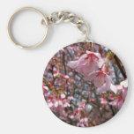 Spring has sprung! keychains