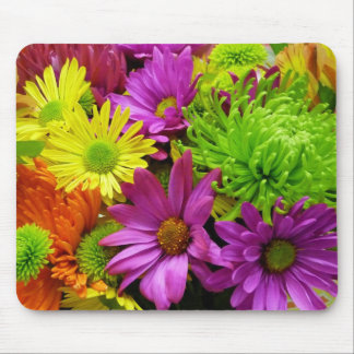 Spring Has Sprung Mouse Pad