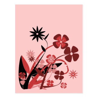 Spring Has Sprung! Postcard