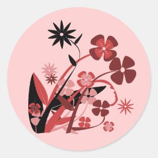 Spring Has Sprung! Sticker