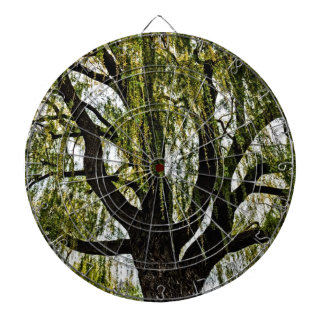 spring hopes muted dart boards
