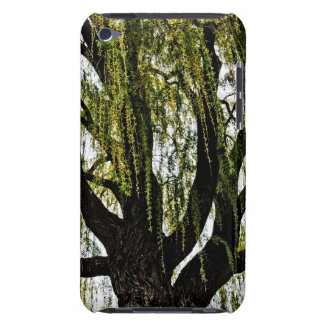spring hopes muted iPod Case-Mate case