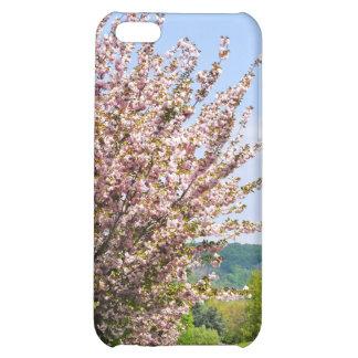 Spring in Bonn iPhone 5C Case