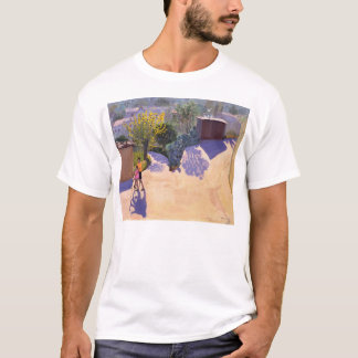 Spring in Cyprus 1996 T-Shirt