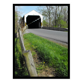 ~ Spring in Lancaster County ~ 31 Postcards