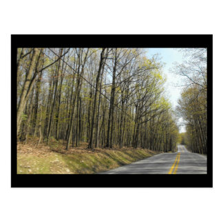 ~ Spring in Lancaster County ~ 60 Postcards