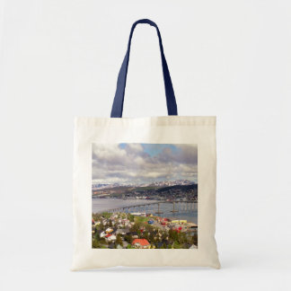 Spring in the North Bag