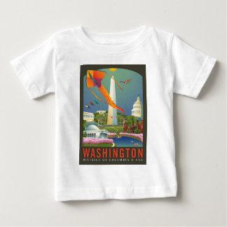 Spring in Washington D.C. T Shirt