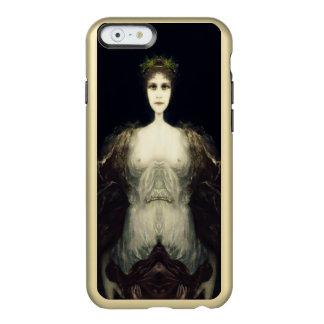 Spring Incipio Feather Shine iPhone 6 Case