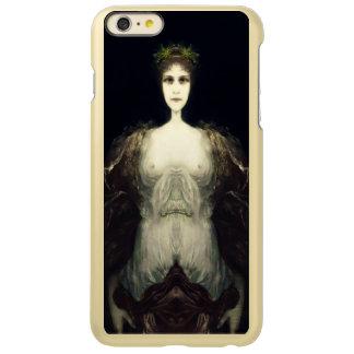 Spring Incipio Feather Shine iPhone 6 Plus Case