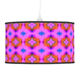 Spring into Happy Ceiling Lamp
