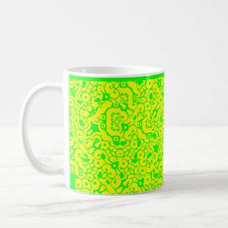 Spring into Spring Coffee Mug