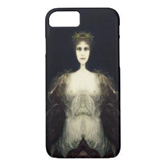 Spring iPhone 7 Case