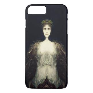 Spring iPhone 7 Plus Case