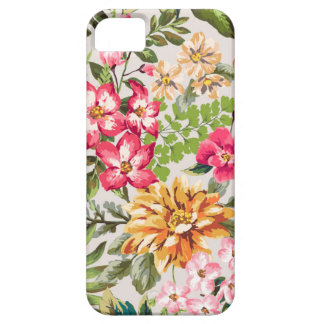 Spring iPhone Case iPhone 5 Covers