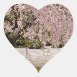spring.jpg blanco calcomanías corazones