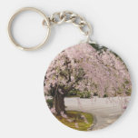 spring.jpg blanco llavero personalizado