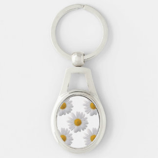 Spring Keychain