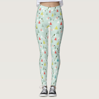 spring leggins leggings