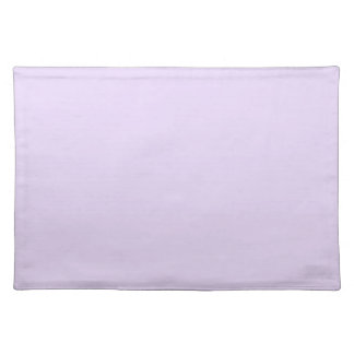 Spring Lilac Placemat