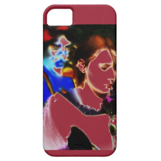 Spring Love iPhone 5 Cases
