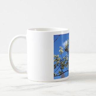 Spring Mug mug