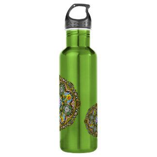 Spring Nouveau Water Bottle