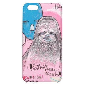 SPRING NUMBER FIVE IPHONE 4 CASE
