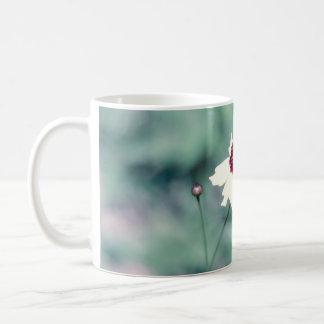 Spring Photography Blooming Flower Coffee Mug