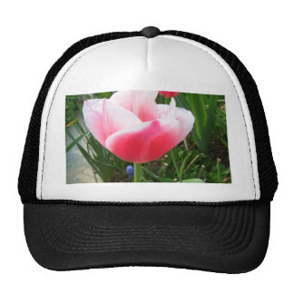 Spring Pink Tulips CricketDiane Flowers Hats
