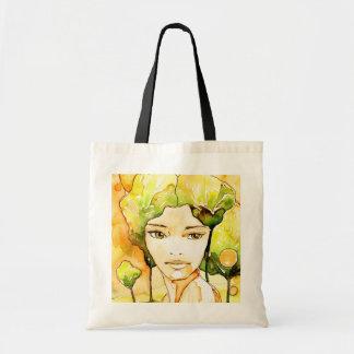 spring portrait bag
