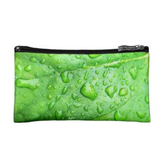 Spring Rain Cosmetics Bags