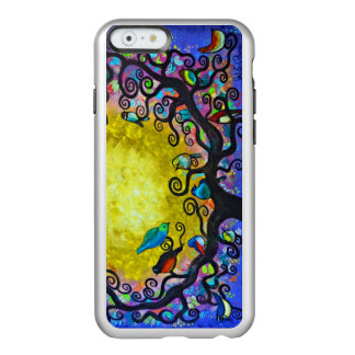 Spring Revival iPhone 6 Case