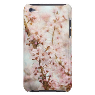Spring Romance Cherry Blossoms Case-Mate iPod Touch Case