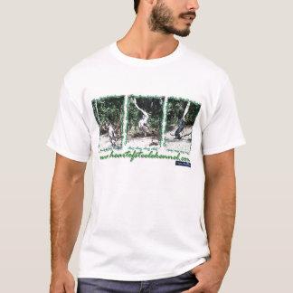 Spring Seize Shake T-Shirt