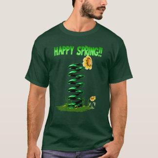 Spring!! Shirt
