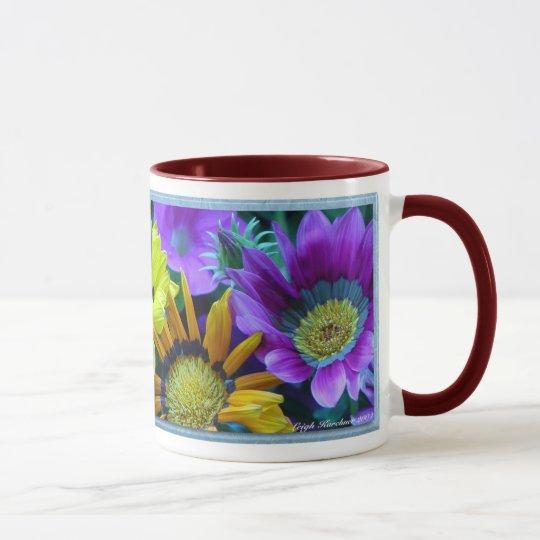 Spring Splash II Mug