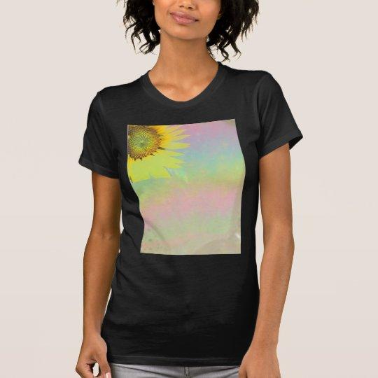 Spring sunflowers T-Shirt