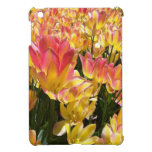 Spring Surprise iPad Mini Covers