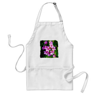 Spring Sweetness Adult Apron