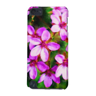 Spring Sweetness iPod Touch (5th Generation) Case