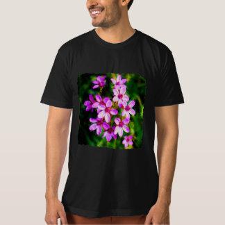 Spring Sweetness T-Shirt