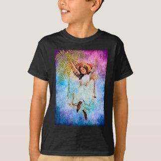 SPRING SWING.jpg T-Shirt