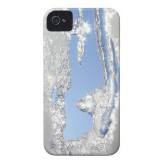 Spring Thaw iPhone 4 Cover