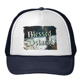 Spring Thaw Trucker Hat