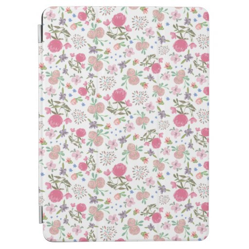 Spring Thrill iPad Air Cover