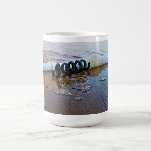 Spring Tide Mug