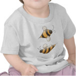 Spring Time · Bees Tees